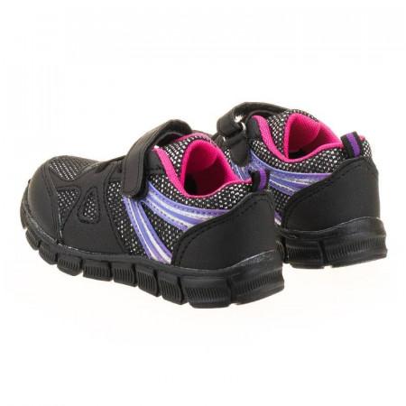 Pantofi sport baieti Andrew