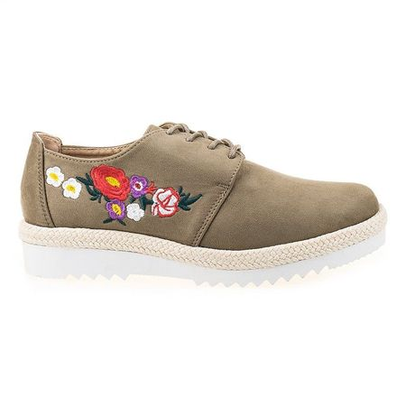 Pantofi sport la moda Marta