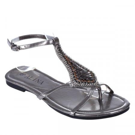 Sandale dama Maryl