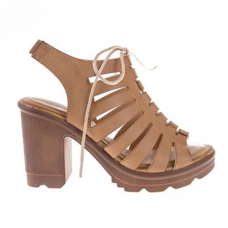 Sandale romane Grace
