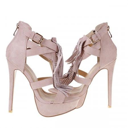 Sandale trendy Maria