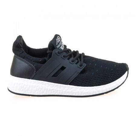 Sneakers Mia