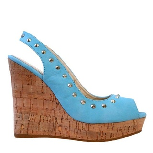 Sandale confortabile Robyn