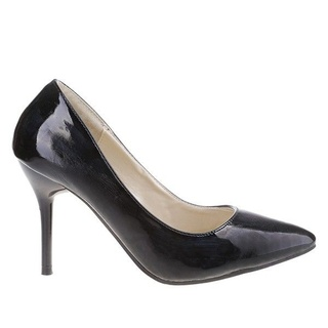 Pantofi Office Salma