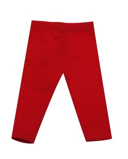 Colanti red Casual