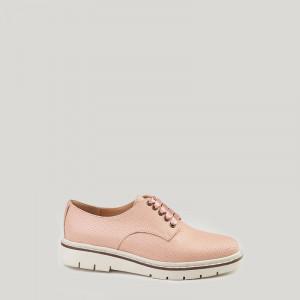 Pantofi Dama MIRAGE, Rose