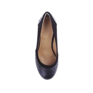 Pantofi dama Paulinne