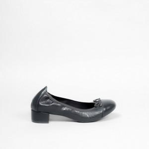 Pantofi dama RACHEL negru