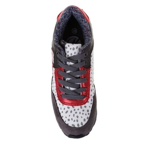 Pantofi sport Tina