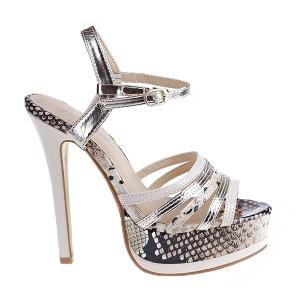 Sandale Dama Deserve