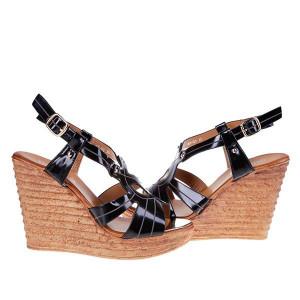 Sandale dama Giselle