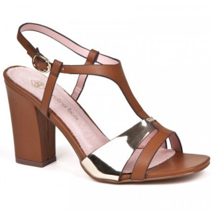 Sandale Dama, Maro