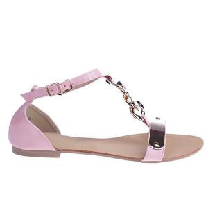 Sandale dama Sabrina