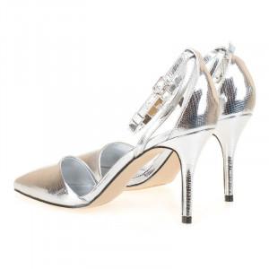 Sandale de ocazie Lygia