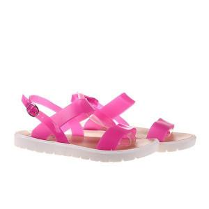 Sandale Manua pink