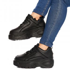 Sneakers dama Bianca