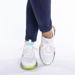 Sneakers dama Nella
