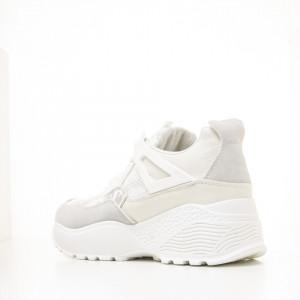 Sneakers Hollie