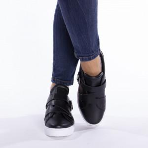 Sneakers Rafaela