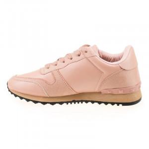Sneakers Tiffany