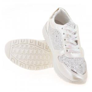 Sneakers Tina