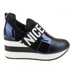 Sneakers trendy Amalia