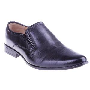 Pantofi barbati Hungra