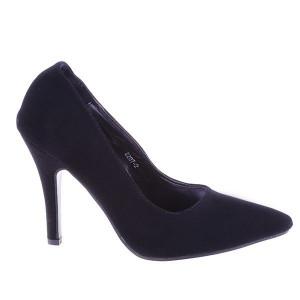 Pantofi Stiletto Kimo
