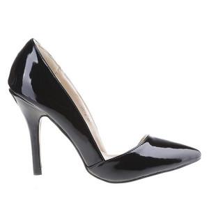 Pantofi stiletto Barbara