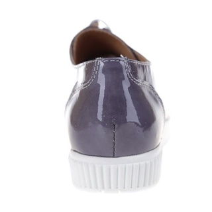 Pantofi casual din piele naturala Simo Matar