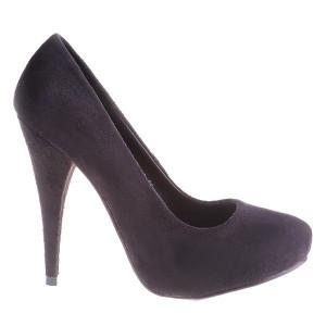 Pantofi comozi Annalisa