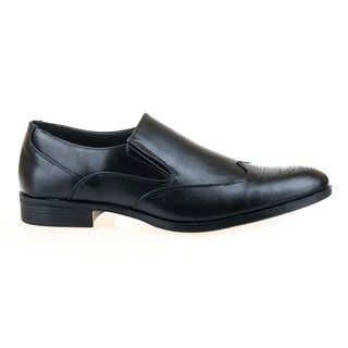 Pantofi office oxford Martin