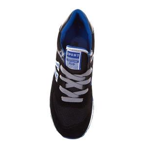 Pantofi sport Alessia