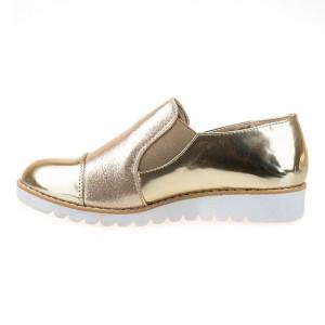 Pantofi sport Goldie Matar