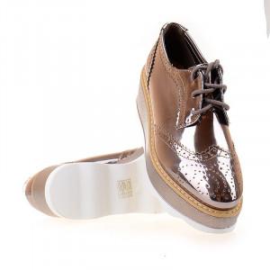 Pantofi sport la moda Anais