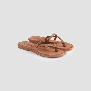 Papuci dama, GIA, Camel