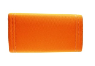 Plic de dama orange Neon