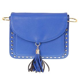 Poseta cross body Antonia