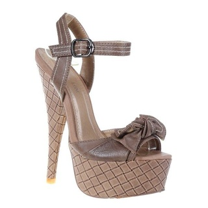 Sandale dama Ina