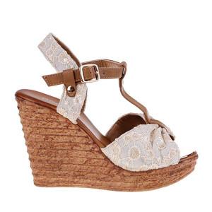 Sandale dama Kerry
