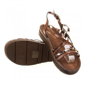 Sandale la moda Sendy