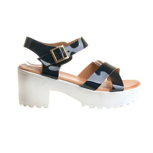Sandale sport Antonia