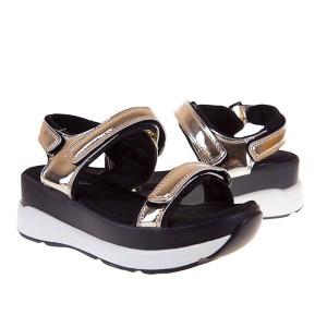 Sandale sport Gia
