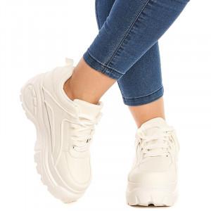 Sneakers Bonnie