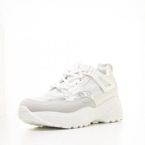 Sneakers dama Hollie