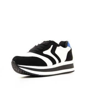 Sneakers Marilou