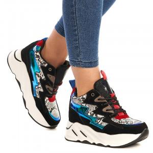 Sneakers Samantha