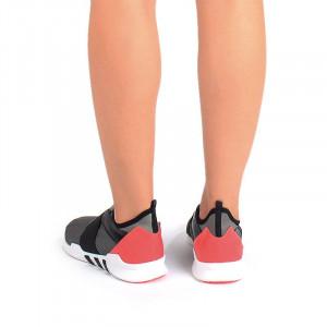 Sneakers stil adidas gri Adria