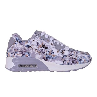 Sneakers trendy air max Amalia gri