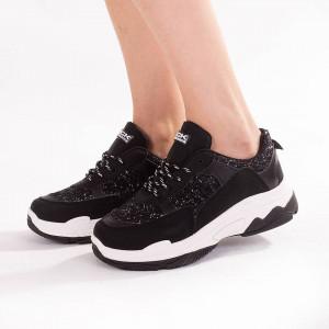 Sneakers trendy Antonia